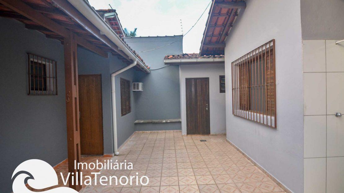 Casa-venda-itagua-ubatuba-corredor