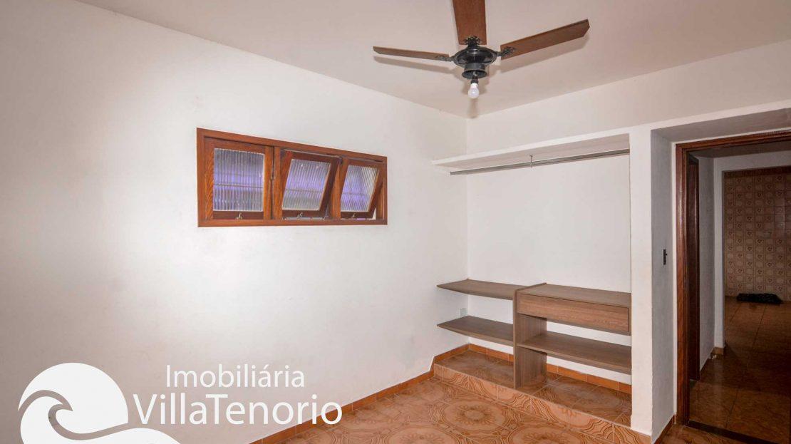 Casa-venda-itagua-ubatuba-quarto-