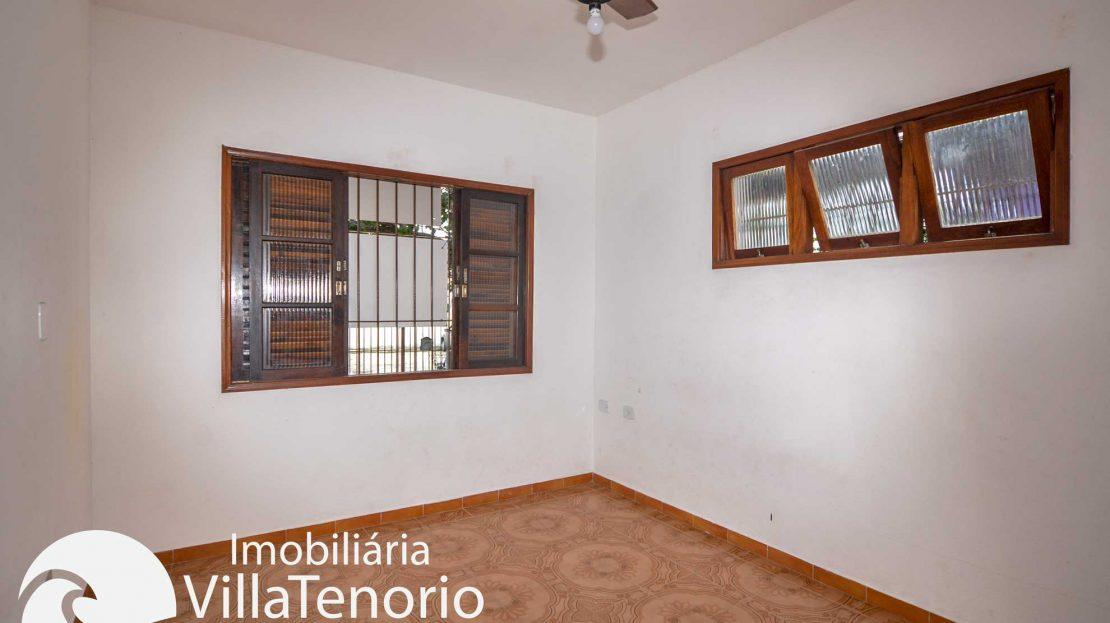 Casa-venda-itagua-ubatuba-quarto