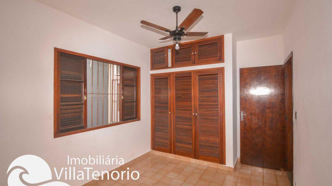 Casa-venda-itagua-ubatuba-quarto-2-