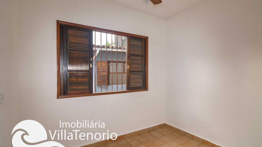Casa-venda-itagua-ubatuba-quarto-3