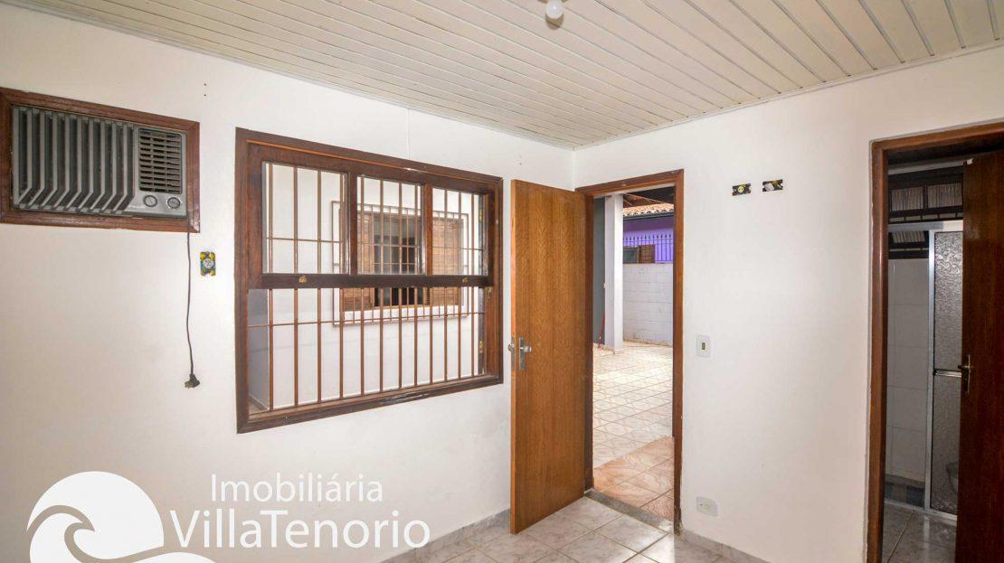 Casa-venda-itagua-ubatuba-quarto-edicula