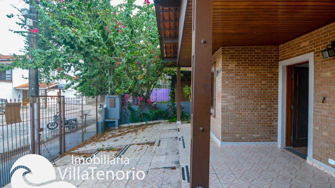 Casa-venda-itagua-ubatuba-quintal