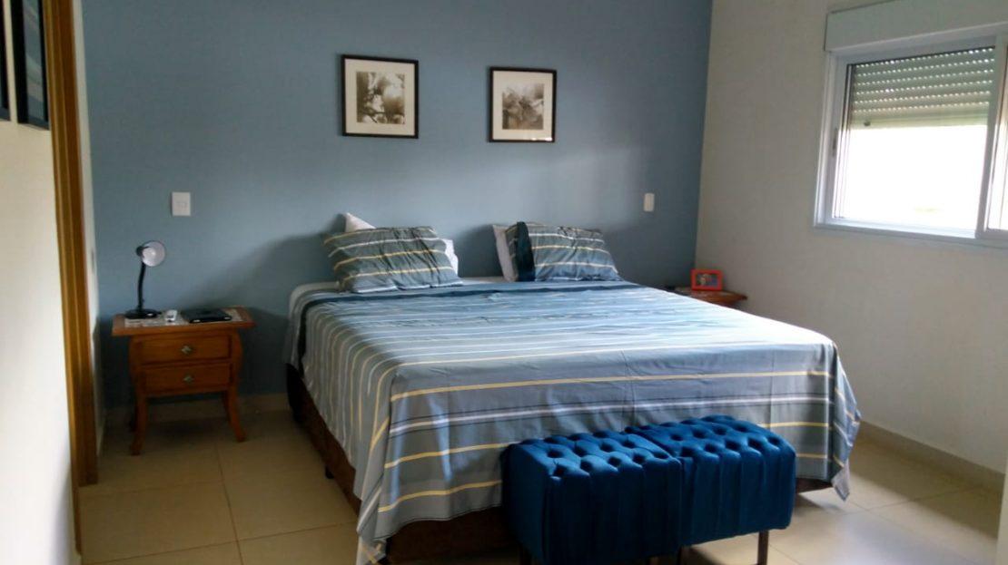 Casa para permuta em Ribeirao Preto