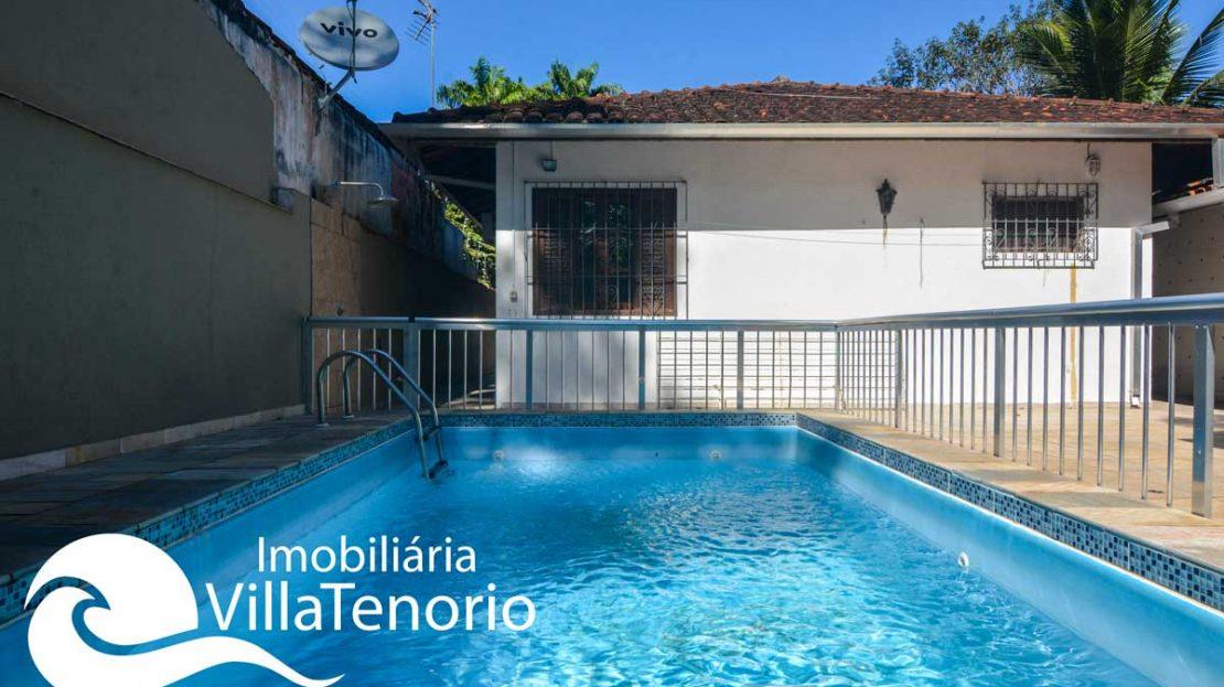 Casa-para-vender-parque-viva-mar-ubatuba-piscina-