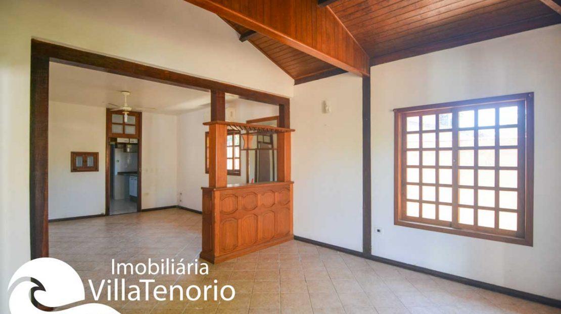Casa-para-vender-parque-viva-mar-ubatuba-salas