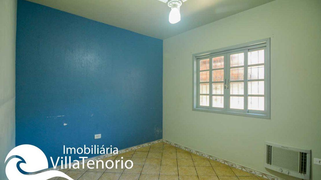 Casa-para-vender-parque-viva-mar-ubatuba-suite-