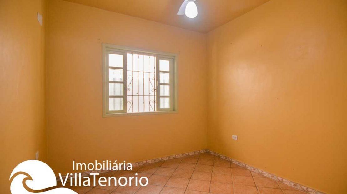 Casa-para-vender-parque-viva-mar-ubatuba-suite-2