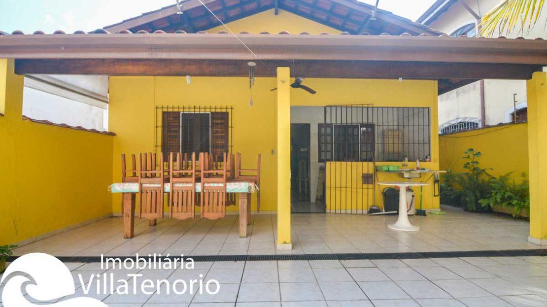 Casa-venda-centro-ubatuba-area-