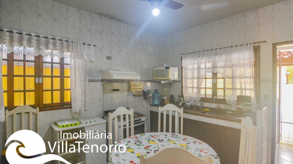Casa-venda-centro-ubatuba-cozinha-