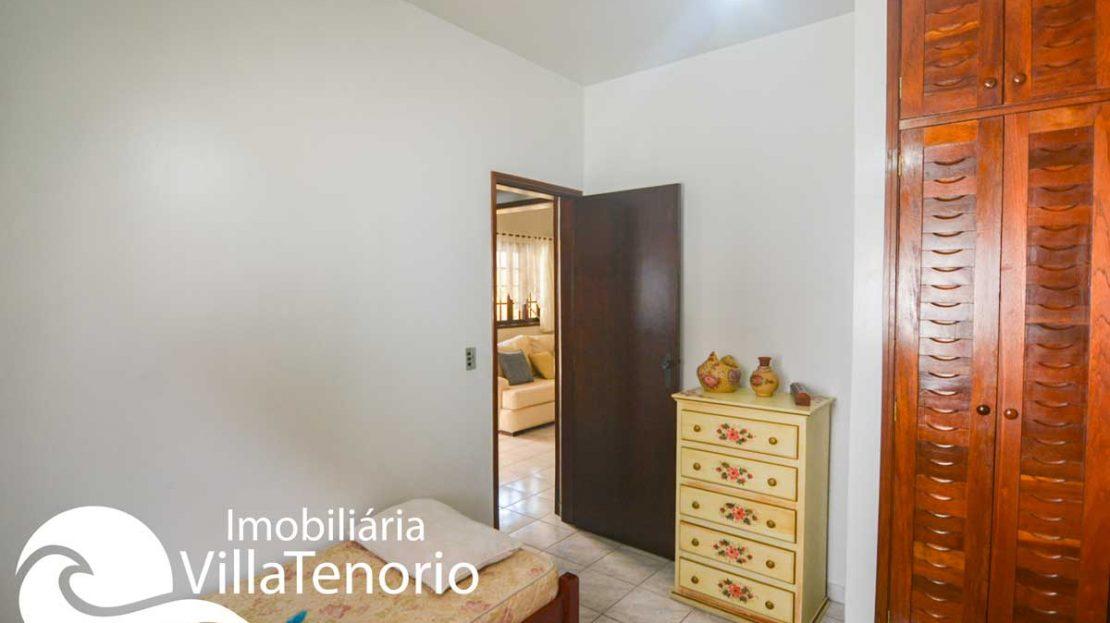 Casa-venda-centro-ubatuba-quarto-2
