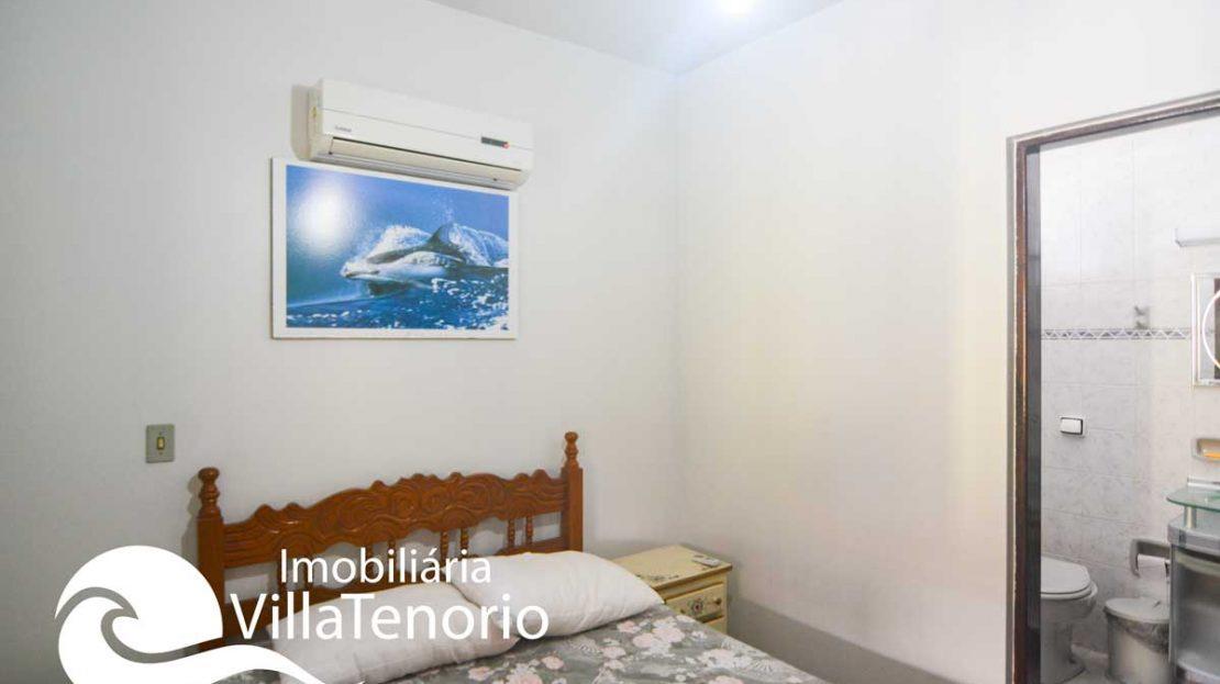 Casa-venda-centro-ubatuba-suite-