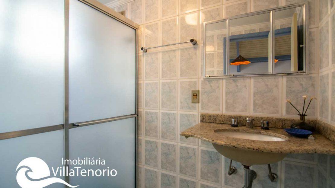 Casa-venda-itagua-ubatuba-banheiro