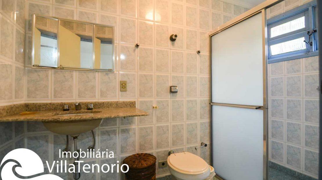 Casa-venda-itagua-ubatuba-banheiro-suite