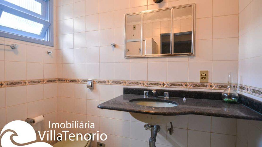 Casa-venda-itagua-ubatuba-banheiro-suite-2