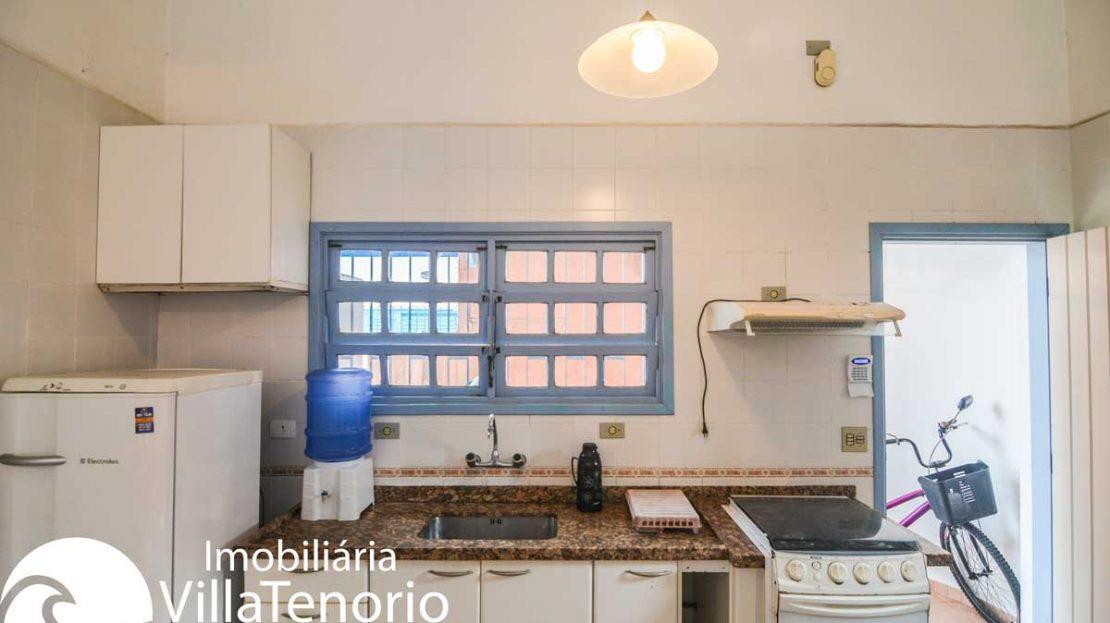 Casa-venda-itagua-ubatuba-cozinha-