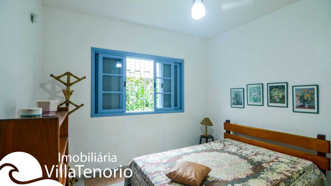 Casa-venda-itagua-ubatuba-suite-