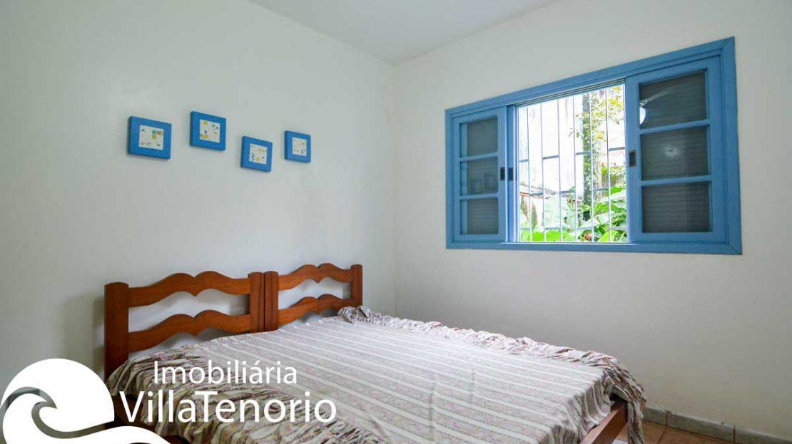 Casa-venda-itagua-ubatuba-suite-2-
