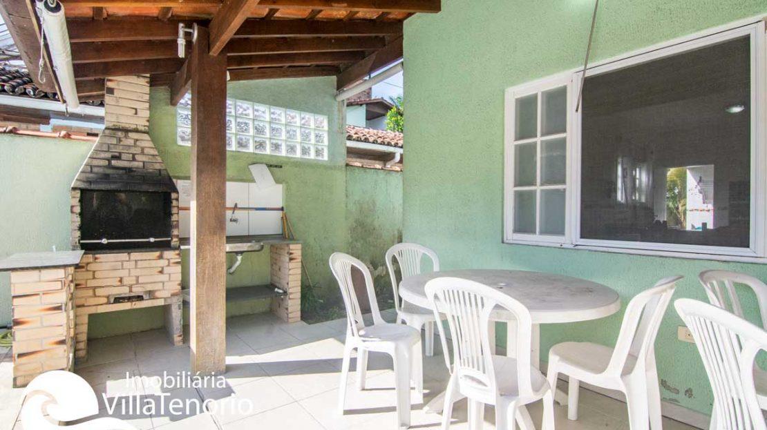 Casa-venda-lazaro-ubatuba-area-gourmet-