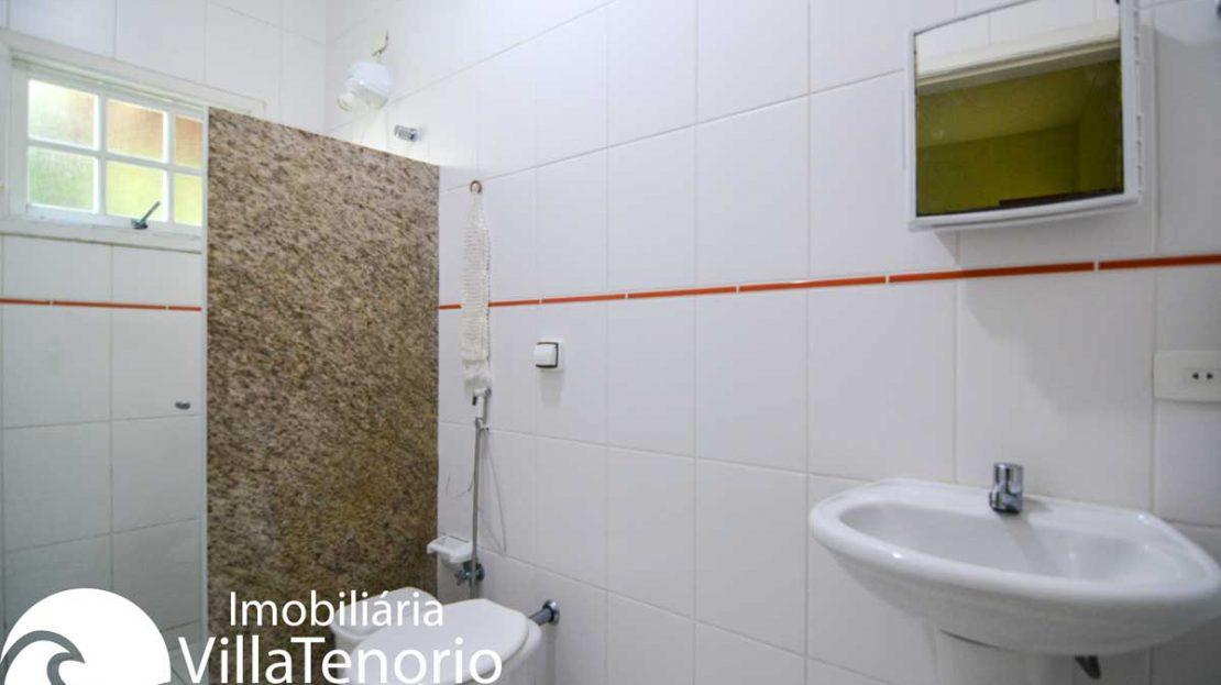 Casa-venda-lazaro-ubatuba-banheiro-suite-1