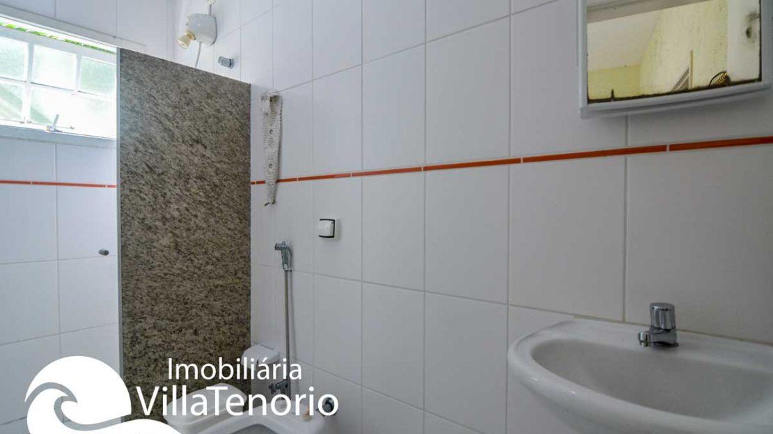 Casa-venda-lazaro-ubatuba-banheiro-suite-3
