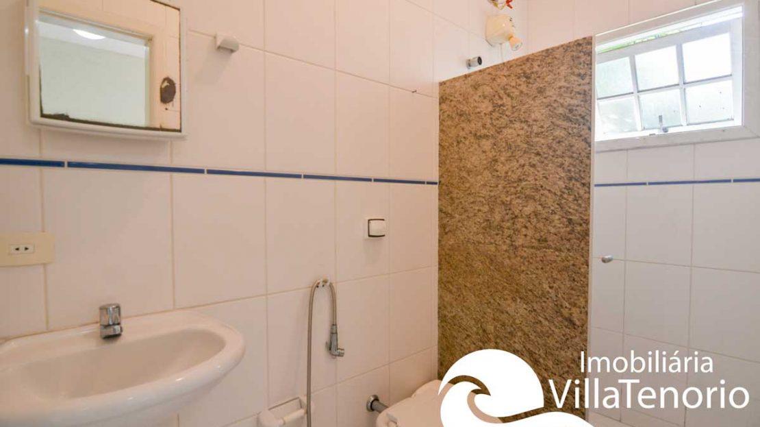 Casa-venda-lazaro-ubatuba-banheiro-suite-4