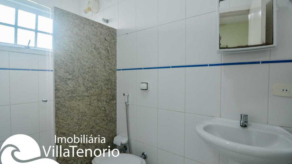 Casa-venda-lazaro-ubatuba-banheiro-suite-5