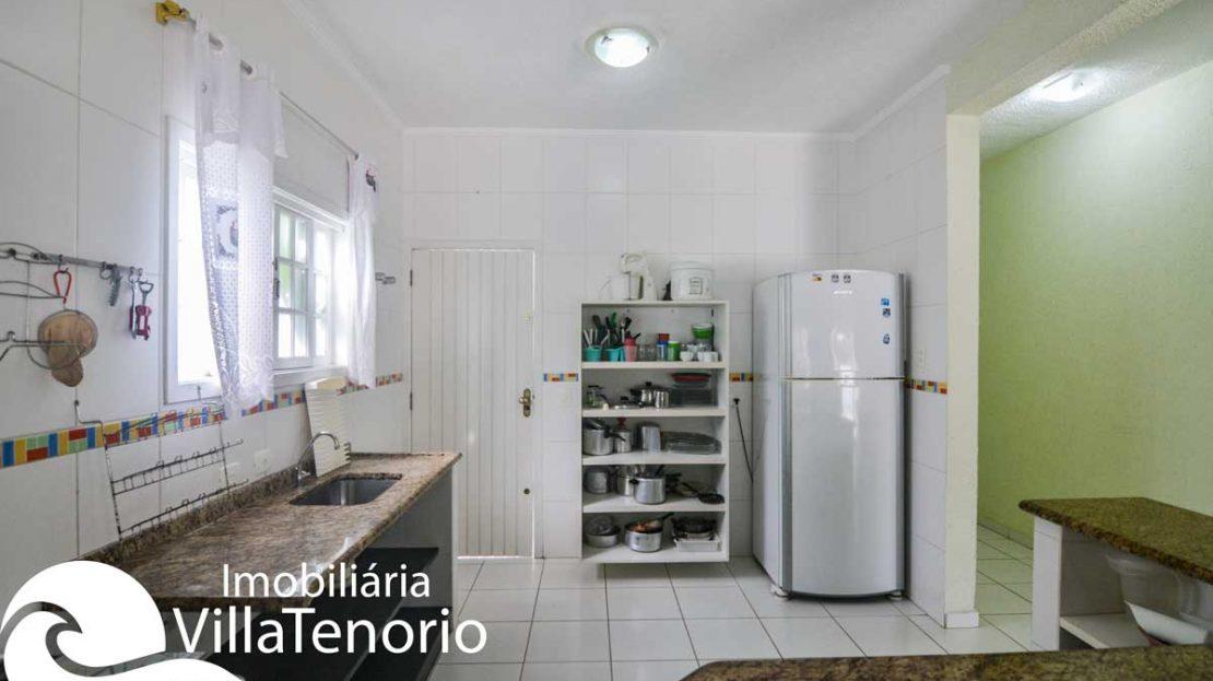 Casa-venda-lazaro-ubatuba-cozinha-