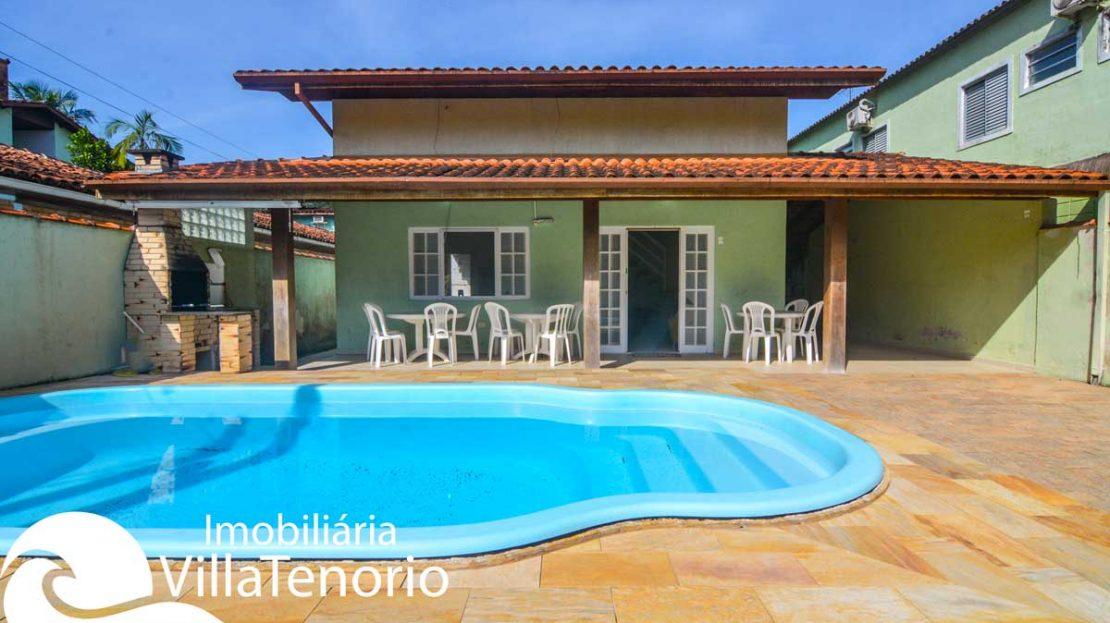 Casa-venda-lazaro-ubatuba-fachada