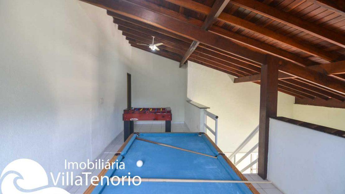 Casa-venda-lazaro-ubatuba-mezanino