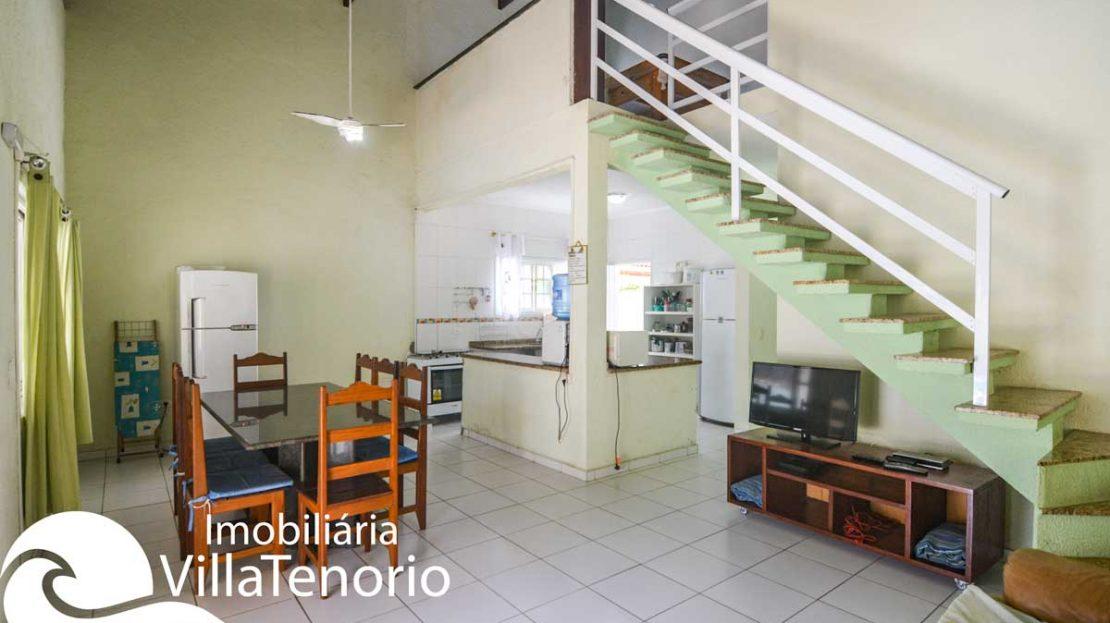 Casa-venda-lazaro-ubatuba-salas