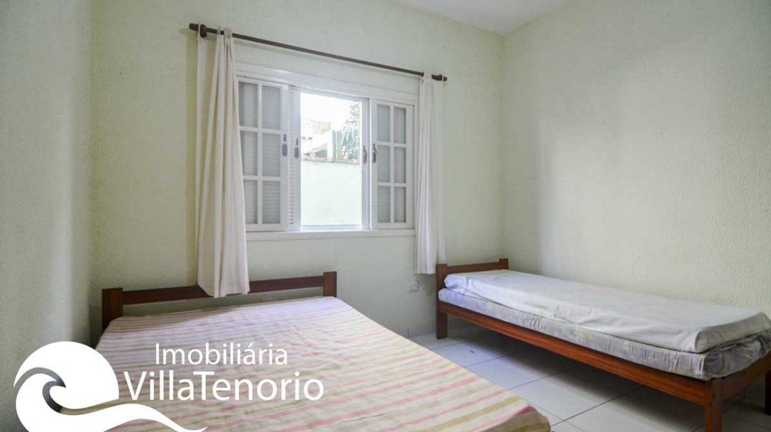 Casa-venda-lazaro-ubatuba-suite-1-