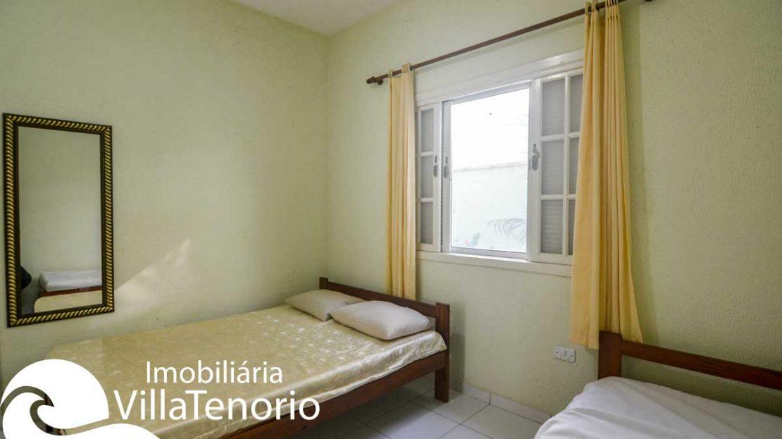 Casa-venda-lazaro-ubatuba-suite-2-