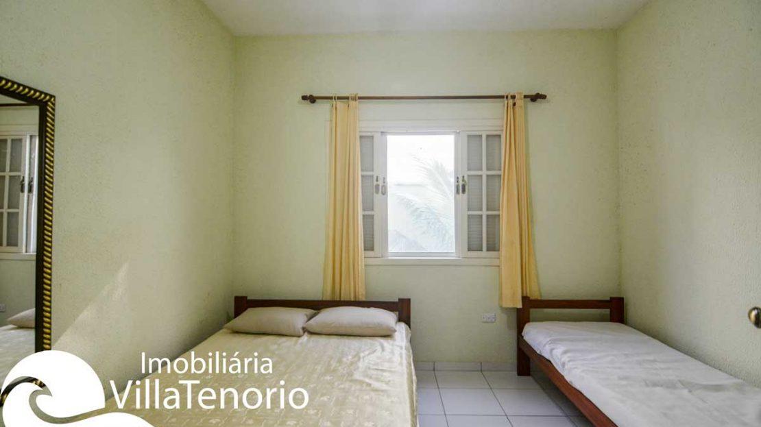 Casa-venda-lazaro-ubatuba-suite-2