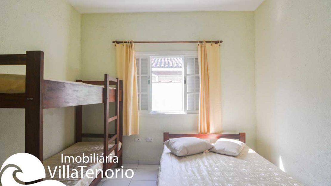 Casa-venda-lazaro-ubatuba-suite-3-