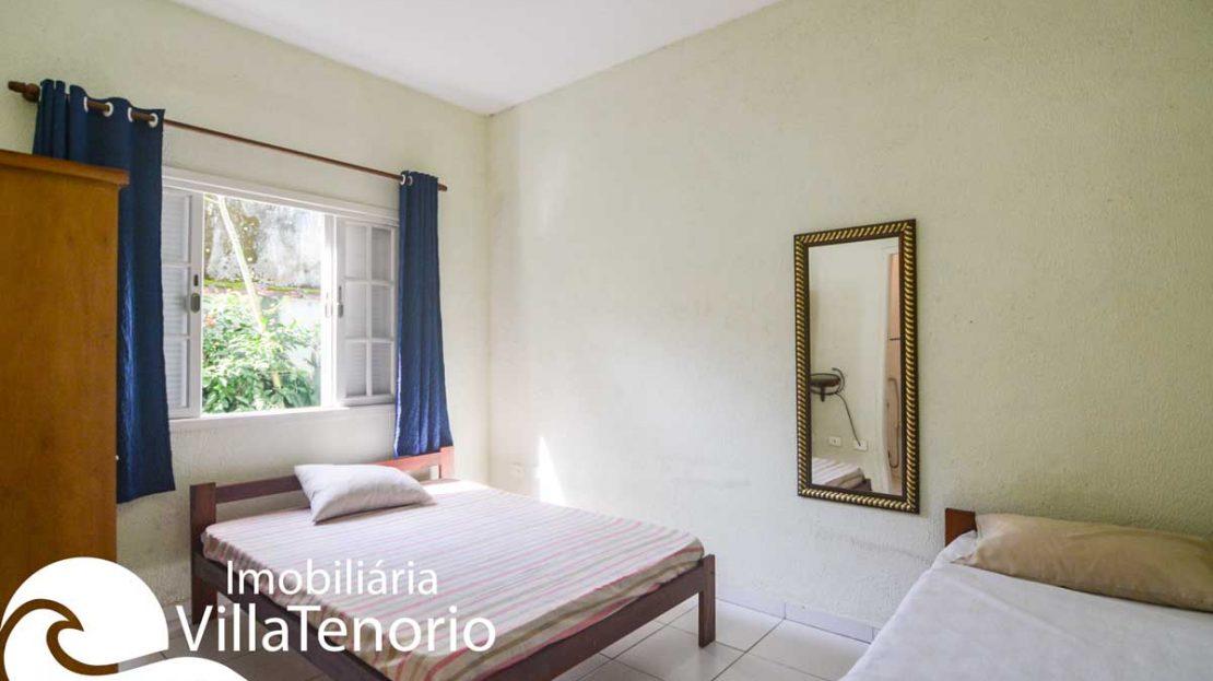 Casa-venda-lazaro-ubatuba-suite-4