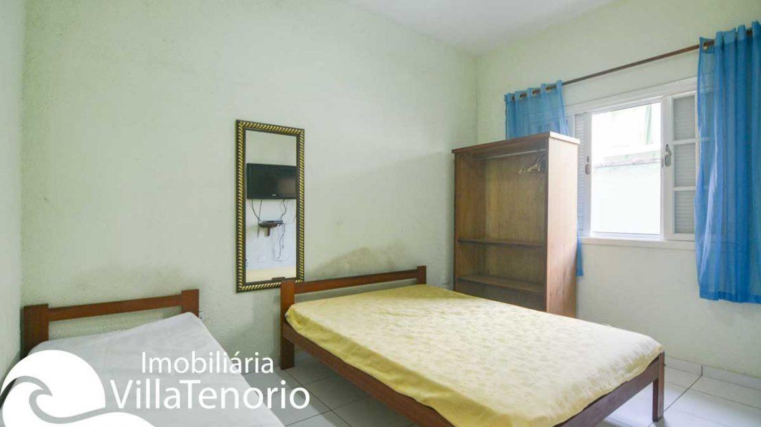 Casa-venda-lazaro-ubatuba-suite-5-