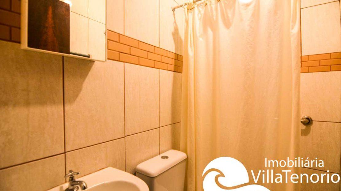 Pousada-para-vender-enseada-ubatuba-banheiro