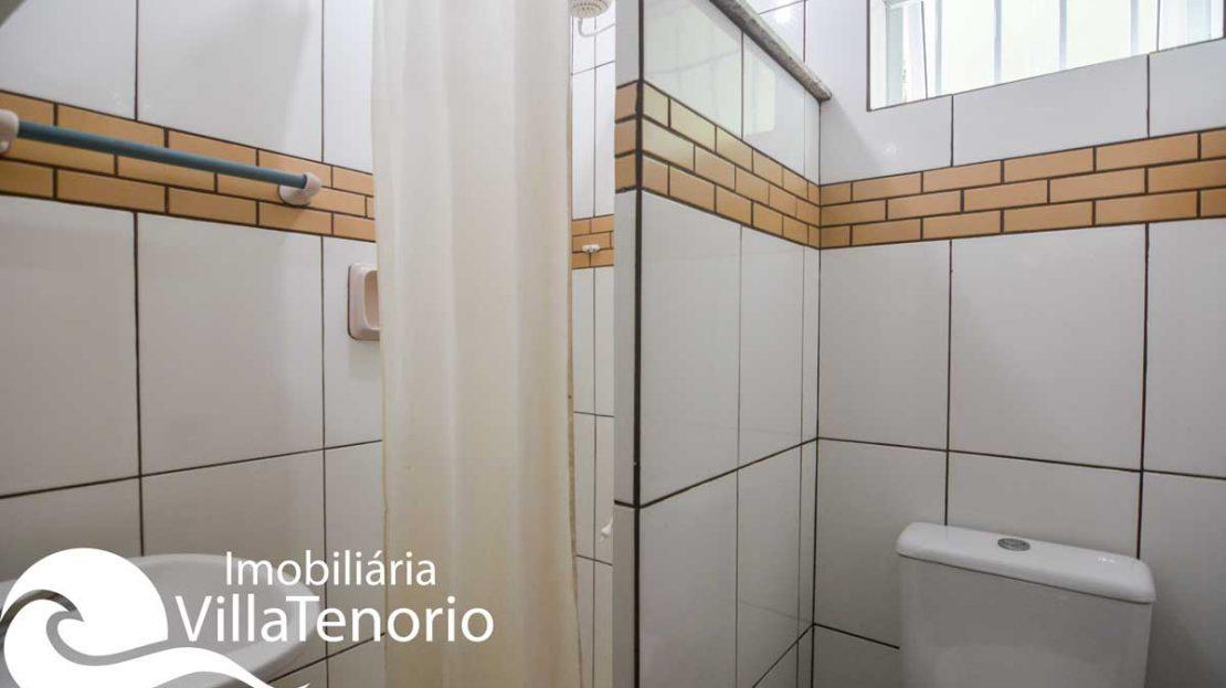 Pousada-para-vender-enseada-ubatuba-banheiro-suite