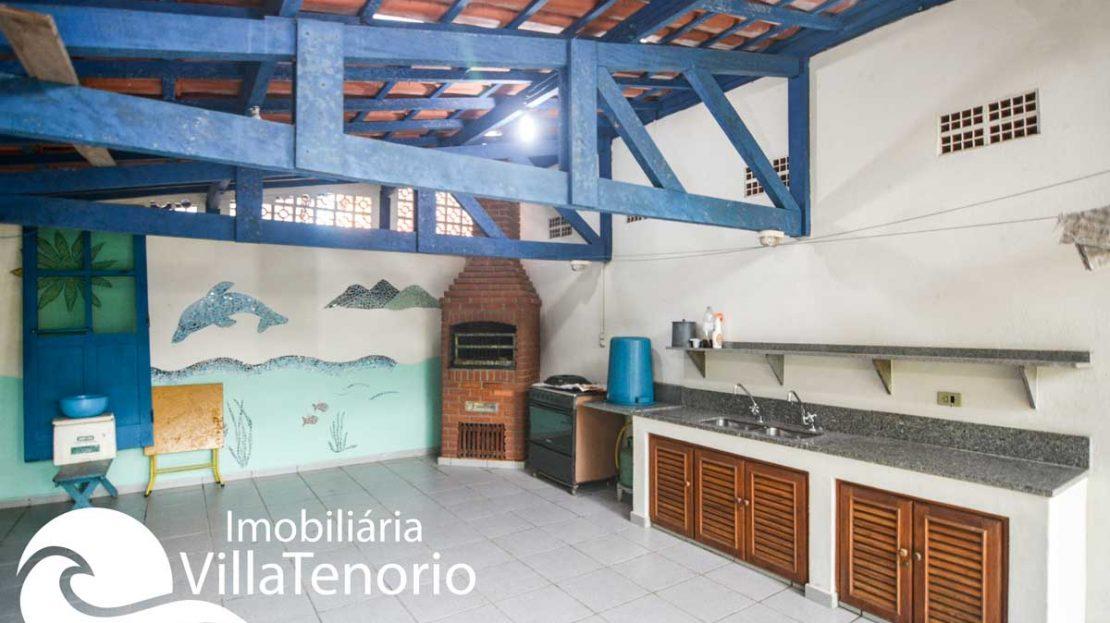 casa-para-vender-tenorio-ubatuba-area-gourmet
