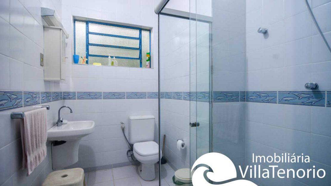 casa-para-vender-tenorio-ubatuba-banheiro