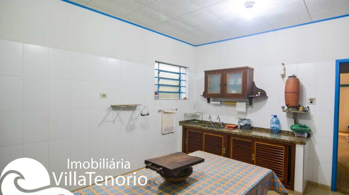 casa-para-vender-tenorio-ubatuba-cozinha--