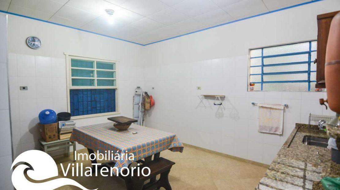 casa-para-vender-tenorio-ubatuba-cozinha-