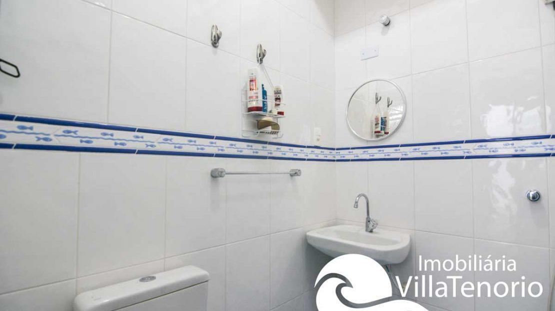 casa-para-vender-tenorio-ubatuba-lavabo