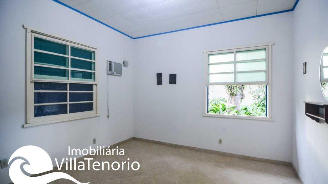 casa-para-vender-tenorio-ubatuba-quarto-2