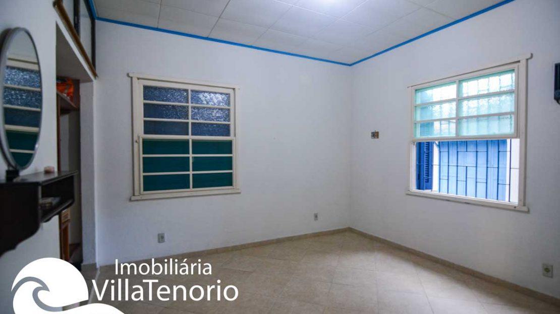 casa-para-vender-tenorio-ubatuba-quarto-3-
