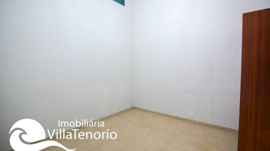casa-para-vender-tenorio-ubatuba-quarto-edicula