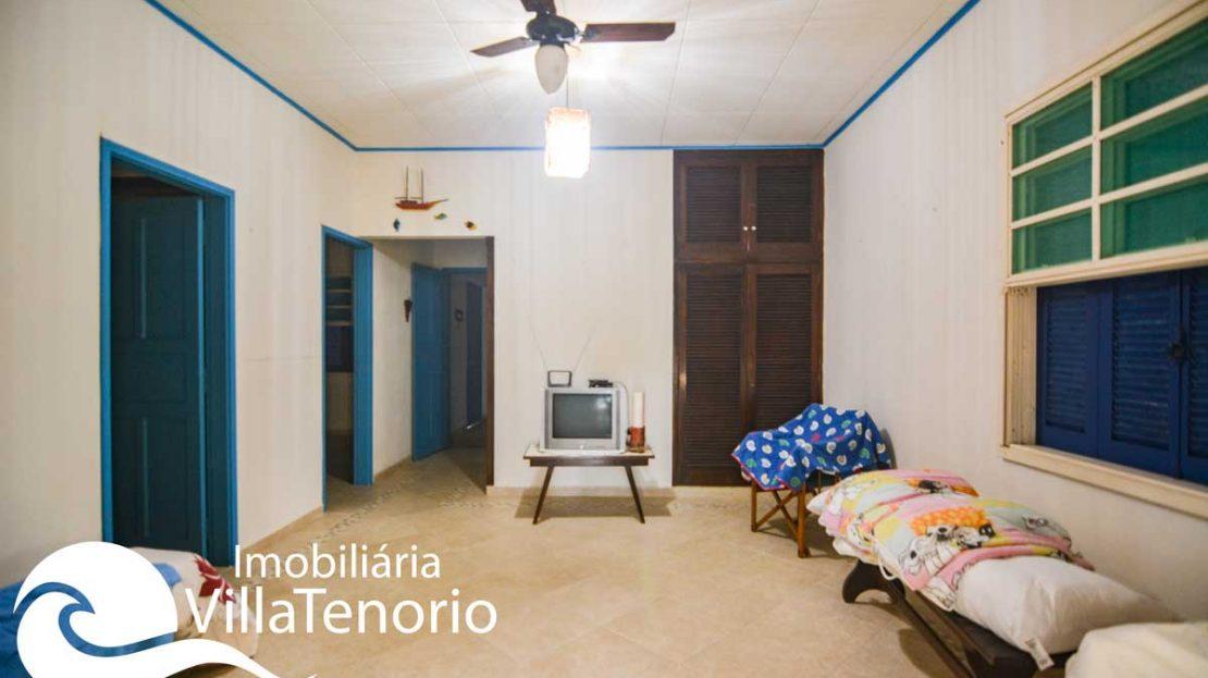 casa-para-vender-tenorio-ubatuba-sala
