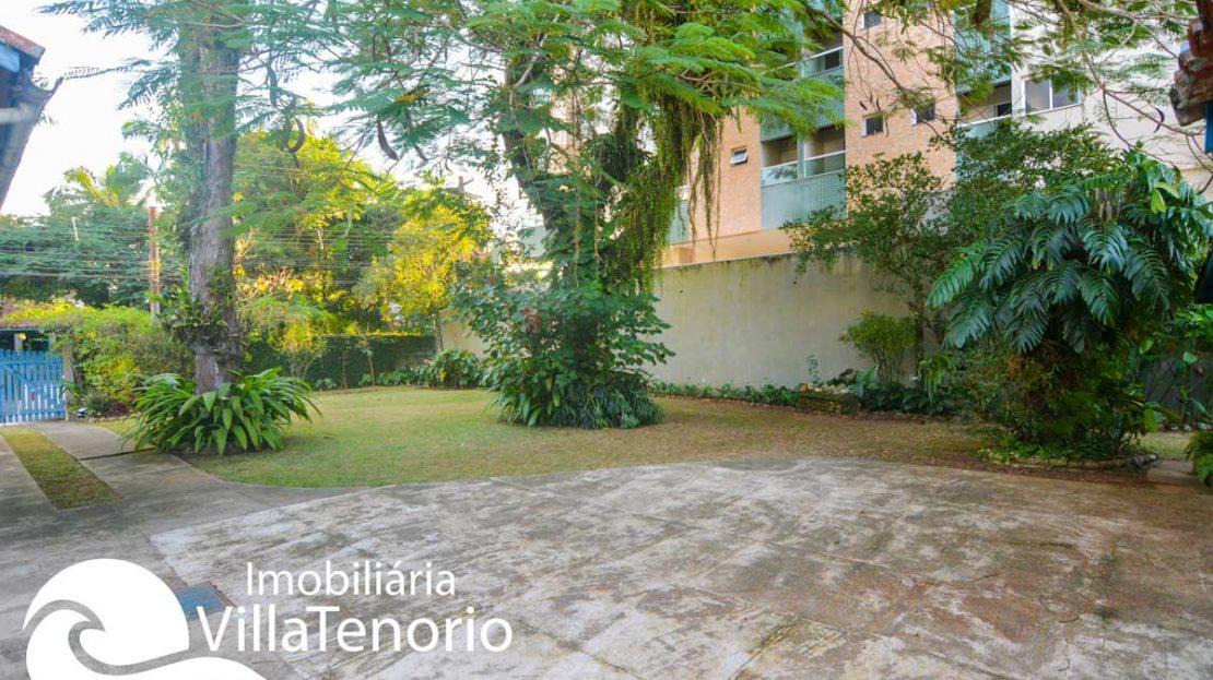 casa-para-vender-tenorio-ubatuba-terreno