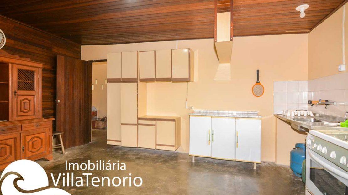 casas-para-vender-ubatuba-cozinha